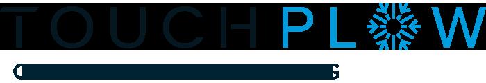 touchplow-logo