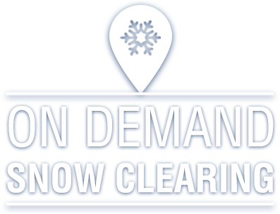on-demand-snow-removal